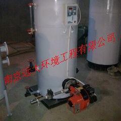 沼气,沼气锅炉,北京沼气锅炉