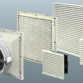 IP54 材料ABS FK6623.230 冷�s�L扇