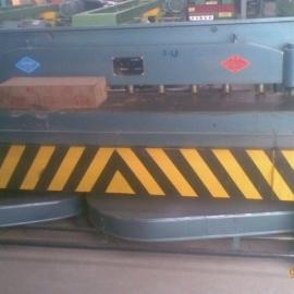 3x1600剪板机/3x1.6米剪板机