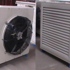 NC/B-90暖风机 山西大同暖风机 风机盘管 空气幕