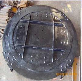 20T矿用轨道转盘 10T煤矿轨道转盘 矿车转盘