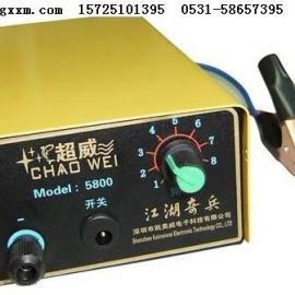 四核智能变频捕鱼器(50000W)