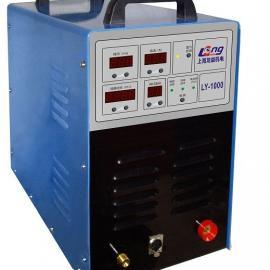 LY-1000数字智能精密超激光焊机