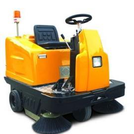 MN-XS-1250工业用扫地机