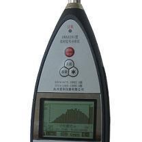 杭州爱华AWA6291实时信号分析仪宁波销售处