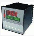 温控表TY-S4848-E15