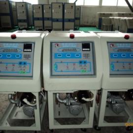 江苏水温机,高温水温机,水循环温度控制机