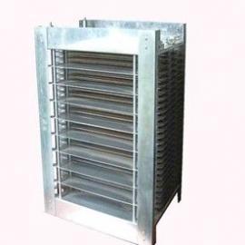 中央空调集尘器