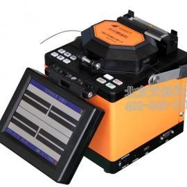 AV6471A|光纤熔接机价格|全国支持