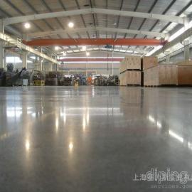 渗透剂地坪,密封固化剂地坪,耐磨地坪