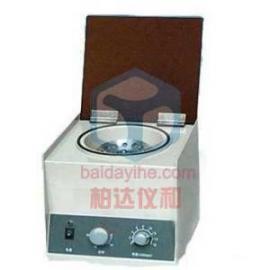 高速台式电动离心机 BD178823型 正品