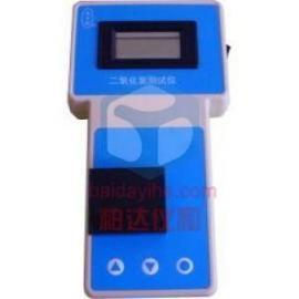 二氧化氯测定仪 BD170550型 品质高