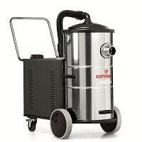 CS 30 S工业吸尘器