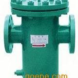 景观水处理设备毛发过滤器