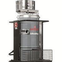 工业吸尘除尘器