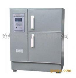 YH-(大小)40B/60B型标准恒温恒湿养护箱