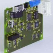 西门子saphir控制器通讯模块ACX52.22-济南工达捷能