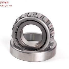 KOYO高精密轴承-广州INA轴承代理商价格优惠