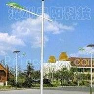 供应太阳能路灯,LED太阳能灯,太阳能节能路灯