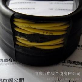 起重机专用电缆:上海宏阳起重机电缆