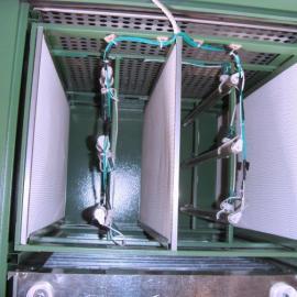 工业光氧催化废气净化器