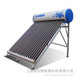 力诺瑞特太阳能热水器康钛系列