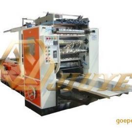 抽纸机,山东抽纸机,河北抽纸机,哈尔滨抽纸机