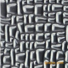 广东热压不锈钢花纹板/装饰压花板