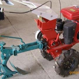 农用微耕机旋耕机