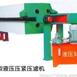 供应食品工业污水处理设备