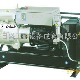 ERC1000系列――意大利MATTEI滑片式压缩机