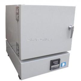 BX-4-10 1000度马弗炉 一体箱式电炉 新款工业电炉 上海电阻炉