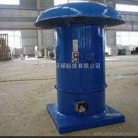 批发(重庆)消防风机,玻璃钢防爆风机