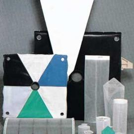 吊袋式离心机专用滤袋-煤焦化工专用