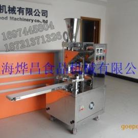 包子机 全自动包子机器 上海包子机生产厂家
