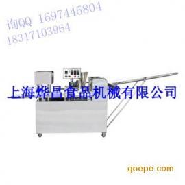 馒头机|自动馒头机|小型方馒头机 海馒头机