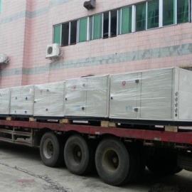 3-25P型环保水源热泵