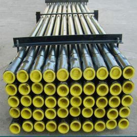 矿用钻杆、螺旋钻杆、煤钻杆、麻花钻杆厂家