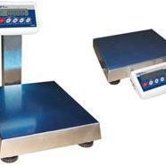 南京30kg*1g电子台秤,镇江60kg*2g高精度台秤