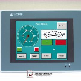 GD17n-BST2E-C0�|摸屏GD17n-BST2E