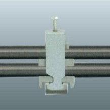 雷普UB12.2电缆夹具  正品