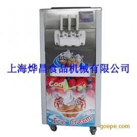 冰淇淋机||冰淇淋机|台式冰淇淋机