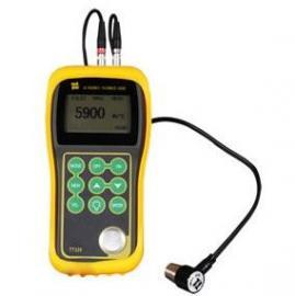 时代超声波测厚仪TT320(高温型)