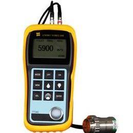 时代超声波测厚仪TT340(铸铁型)