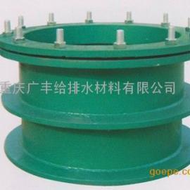 重庆不锈钢防水套管|重庆防水套管厚度|重庆防水套管优质供应