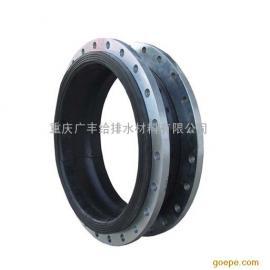 重庆橡胶接头检验|重庆橡胶接头质量认证|重庆橡胶软接头品牌
