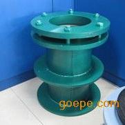 厂家批发成都防水套管|成都防水柔性套管|成都防水套管出厂价