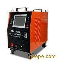 SAW-E系列螺柱焊接�C