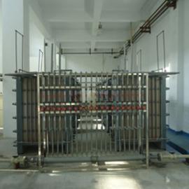 化成箔废酸处理设备