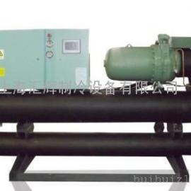上海汇辉水源热泵机组